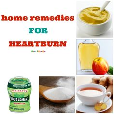 Heartburn Home Remedies See More details at: http://bit.ly/1wTgpp4  If you like please Share and comment