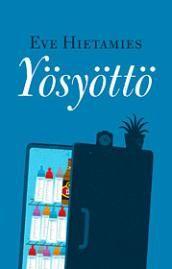 Yösyöttö Books To Read, My Books, Brain Book, Book Design Inspiration, Literature, Believe, Action, Change, How To Plan