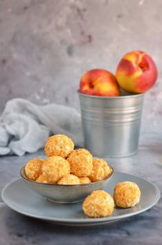 Cheese Ball Recipes, Balls Recipe, Cottage Cheese, Stevia, Sugar Free, Mousse, Cereal, Paleo, Muffin