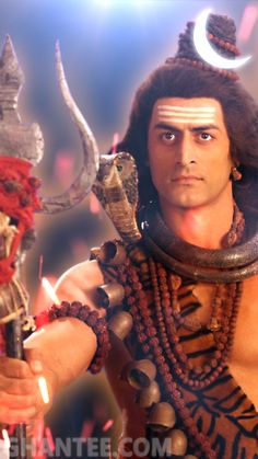 carta da parati Mohit Raina Mahadev per il mobile Photos Of Lord Shiva, Lord Shiva Hd Images, Lord Krishna Hd Wallpaper, Lord Krishna Wallpapers, Mobile Wallpaper, Watch Wallpaper, Dark Wallpaper, Ios, Shri Ram Photo