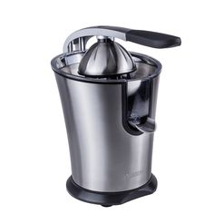 Pressure cookers have features characteristic of their classifications. Rice cookers have single inside containers while regular cookers features multi deck containers. Smart Tag, Safety Valve, Kegel, Cooking Utensils, Small Appliances, Can Opener, Household, Container, Things To Sell