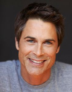 Image result for rob lowe