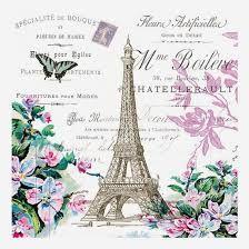 Resultado de imagen para paris je t'aime torre eiffel