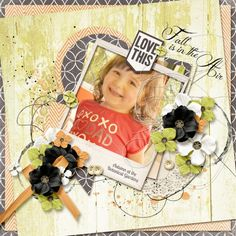 Credits  Autumn Spirit  6-Pack plus FWP by Fanette Design https://www.pickleberrypop.com/shop/product.php?productid=34752&cat=0&page=1  Point Of View by Dagi's Temptations http://store.gingerscraps.net/Point-Of-View.html