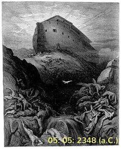 """CONVENCE EN EL RELATO AL SER PRECISO //  Armagh en Irlanda del Norte; es el año 1650. Llovizna en el jardín de rectoría. Arden cerca en una chimenea gruesos troncos de roble crepitantes junto a innúmeros papeles desechados repletos de abstrusos algoritmos. Una sonrisa ilumina el semblante hasta entonces adusto del obispo y dice para sí con gran asombro: """"según mis cálculos la creación del mundo tuvo lugar a las siete de la tarde del día sábado veintitrés de octubre del año 4004 antes de…"""