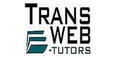 Find the Class Assignment and Homework of COM 537 Final Exam University of Phoenix Online at Transweb E Tutor.  You can also get the Study Guide and course matters of COM 537 Final Exam at Transweb E Tutors.   http://www.transwebetutors.com/university-of-phoenix/COM-537.html
