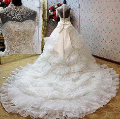 Wedding Dress Fantasy - Gypsy Wedding Dress 4, $4,950.00 (http://www.weddingdressfantasy.com/gypsy-wedding-dress-4/)
