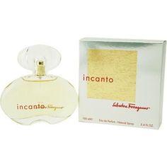 incanto eau de parfum spray