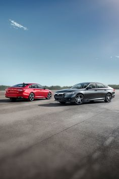 Check out the new 2021 Honda Accord. Auto Detailing, Honda Accord, Sporty, Exterior, Wallpapers, Cars, Check, Autos, Wallpaper