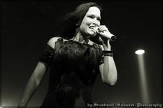 Tarja Turunen live at Batschkapp, Frankfurt 12/10/2016, Germany 11/10/2016. The Shadow Shows #tarja #tarjaturunen #theshadowshows #tarjalive PH: Tanja Jonas-Simson for Streetteam-SüdWest https://www.facebook.com/streetteamsuedwestphotography/