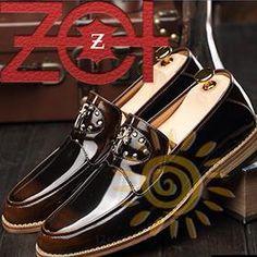 СП ZETобувь. Натуральная обувь для мужчин. http://sp-sunshine.com/zakupka/sp-zetobuv-naturalnaya-obuv-dlya-muzhchin-64201 Здравствуйте, меня зовут Ольга, тел для связи 8913049000 Компания Zet занимается изготовлением модной кожаной мужской обуви, предлагая купить продукциюот производителя по доступной цене. Приближается новый сезон, и наши дизайнеры разработали множество интересных моделей, которые заинтересуют всех ценителей качественных изделий. В нашем каталоге вы найдете широкий…