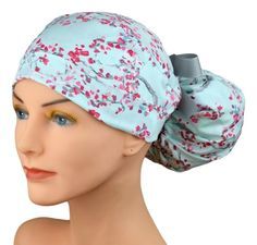 Huge selection of stylish fabric surgical scrub caps and chemo hats for women. Perfect fit, adjustable, Made in the USA. Phlebotomy, Scrub Caps, Hats For Women, Ponytail, Scrubs, Nursing, Perfect Fit, Usa, Stylish