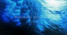 Mikihiko Kyobashi Portfolio | http://www.mikihiko.com/