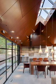 Robert M. Gurney Architect - Lewes, DE, USA