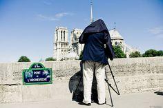 - The Notre Dame Photographer Notre Dame, Street Photography, Paris, Photo And Video, Montmartre Paris, Paris France