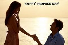 Your search for exquisite happy propose day quotes, propose day wishes, propose day images, propose day 2020 messages along with pictures ends right here. Happy Propose Day Wishes, Propose Day Messages, Happy Propose Day Image, Propose Day Images, Propose Day Wallpaper, Promise Day Shayari, Hi Images, Valentine Day Week, Make A Proposal