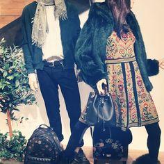 Es ist höchste Zeit die Herbstgarderobe auf zu frischen! 💕🍁🍂  .  .  .  #sailerstyle   #musthave   #sailerseefeld   #fashionaddict   #welovefashion   #swag   #instacool   #fashionmagazine   #ilike   #onlinestore   #onlineshop   #shopping   #shoppingaddict   #fashionstore   #seefeldintirol   #fashion   #look   #style   #outfitoftheday   #shoeoftheday   #justgoshoot   #fashioninsta   #menwithstyle   #OOTD   #OOTN   #fashionblogger   #styleblogger   #follow   #yolo   #2k17 Yolo, Behind The Scenes, Kimono Top, Swag, Store, Women, Fashion, Cloakroom Basin, Autumn