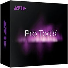 Pro Tools 11 Crack Download Patch