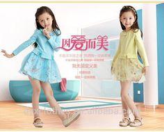 ropa para niñas - Buscar con Google