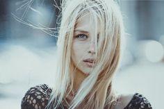 Cold Infinity by PavelLepeshev.deviantart.com on @deviantART