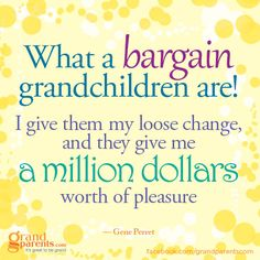 #grandparents #grandchildren #grandpa #grandma #quotes