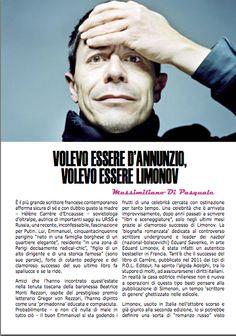 Un approfondimento su uno dei casi letterari più eclatanti del 2012. Articolo firmato da Massimiliano Di Pasquale, giornalista e scrittore. http://www.eastjournal.net/ecco-a-voi-most-la-vostra-rivista-sulleuropa-centro-orientale/25797