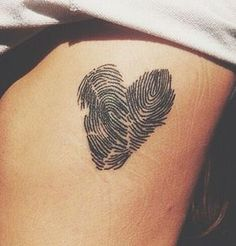 15 Awesome Tattoo Ideas for Parents