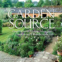 Garden Source is a must-have for anyone looking for garden design ideas. Hundreds of full-color images are cleverly arranged to offer thousands of possible design solutions and inspirations for any type of garden. The book includes gardens from all over the world and features projects by the best contemporary designers at work today, including Topher Delaney, James van Sweden, Piet Oudolf, Rick Darke, Sean Hogan, and many others.