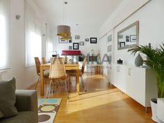 REF: 10780 #AtipikaBarcelona #Barcelona #Livingroom #Livingroomideas #Livingroomdecoration #Decoration