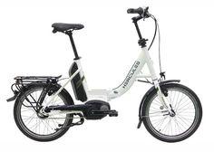 Bolt   Unas bicicletas de gama alta que cuentan con un motor eléctrico Boch situado en posición central, y que está alimentado por un pack de baterías de 11 Ah también firmadas por Bosch.  Una bicicleta para los más exigentes que cuenta con un precio de 2.499 euros.  Seguir leyendo: http://ecoinventos.com/bicicletas-electricas-2015/#ixzz4IltXPcLG