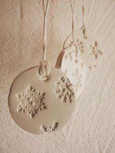 Ideias de Veludo: thinking about christmas   a pensar no natal