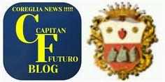 CAPITAN FUTURO: DANNI PER IL FORTE VENTO A COREGLIA , EPPURE AVEVA...