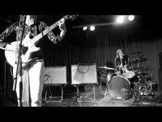 Grass Widow | http://on.fb.me/IQM3JU | #sf #bands #music