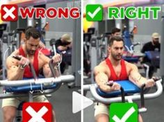ABS Exercises More exrcises you Can see on above pics, save it yourself and do it everyday ! Best Ab Workout, Biceps Workout, Workout Videos, Gym Workouts, Rectus Abdominis Muscle, Latissimus Dorsi, Body Action, Weight Loss Pictures, Compound Exercises