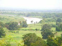 Paesaggi africani
