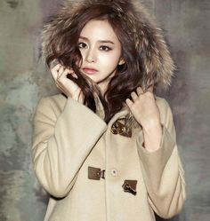 Kim Tae Hee | Actress - http://www.luckypost.com/kim-tae-hee-actress-53/