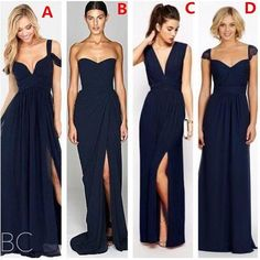Mismatched+bridesmaid+dresses,+long+bridesmaid+dresses,+Navy+bridesmaid+dresses,+cheap+bridesmaid+dresses,+cheap+bridesmaid+dresses  Most+brides+order+all+bridesmaid+dresses+at+a+time,+we+recommend+this+way,+firstly,+we+could+use+the+same+roll+material+to+make+them,+it+could+avoid+dye+lot+shading...
