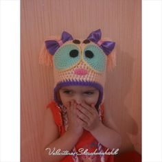 Hey, I found this really awesome Etsy listing at https://www.etsy.com/listing/210814944/adorable-knitted-hatcrochet-hat-for-kids