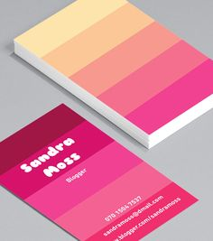 Browse business card design templates moo united states eko browse business card design templates colourmoves Gallery
