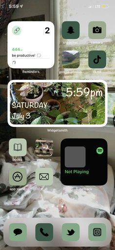 Snapchat Camera, Iphone Layout, App Store, Homescreen