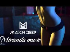Feelings - Best Of Vocal Deep House Music Chill Out 2016 Mix By Major De...