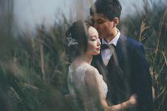 破渡自助婚紗 - Ben & bubble | 破渡婚禮攝影