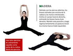 http://issuu.com/clivewitham/docs/makko_ho_exercises_-esp__revised_