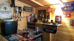 The Whippet Inn - Wrexham
