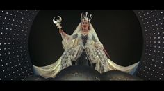 mozart the queen of the night - Cerca con Google
