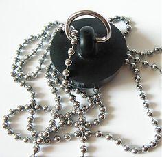 helmona / náhrdelník