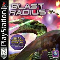 140 Best PS1 Game Covers images in 2016 | Classic video games