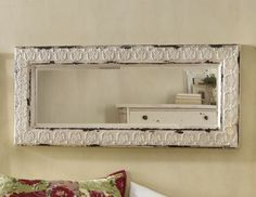 Mirror, Chesapeake from Through the Country Door®