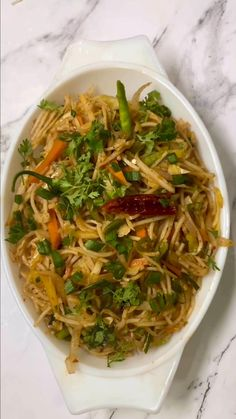 Tasty Vegetarian Recipes, Veg Recipes, Spicy Recipes, Indian Food Recipes, Asian Recipes, Dinner Recipes, Cooking Recipes, Healthy Recipes, Diy Food