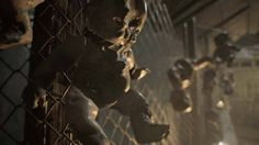 RE7 Twilight Demo New SECRETS - Resident Evil 7 Twilight Gameplay PS4